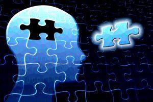 人工知能 iPS細胞