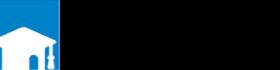 東大医学部生・大学院卒プロ講師が教える現役からの医学部・東大専門受験塾・予備校   明哲会